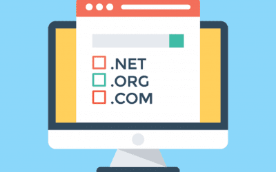 Importance Of A Domain Name For Your Website