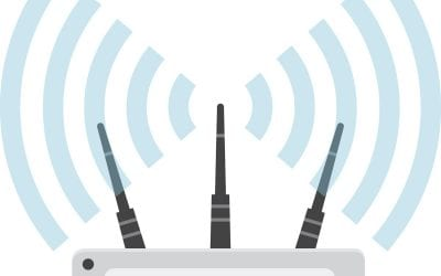 10 ways to improve home Wi-Fi With Simple Steps