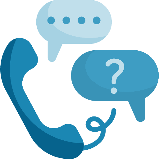 OPDcommunications